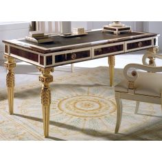 KNIGHTSBRIDGE COLLECTION. DESK