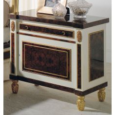 KNIGHTSBRIDGE COLLECTION. NIGHT TABLE