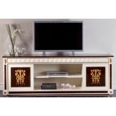 KNIGHTSBRIDGE COLLECTION. TV FRUNITURE