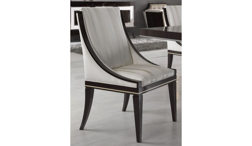 Dining Chairs PRIMROSE COLLECTION. CHAIR