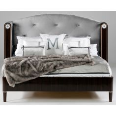 NEWPORT COLLECTION. BED