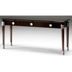 NEWPORT COLLECTION. DRESSING TABLE B