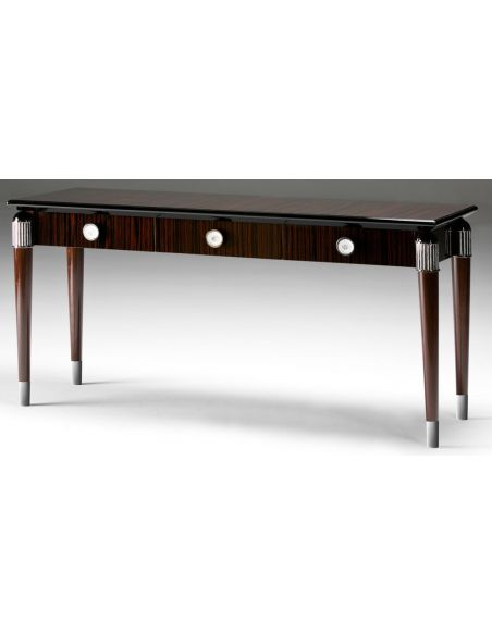Dressing Vanities & Furnishings NEWPORT COLLECTION. DRESSING TABLE B