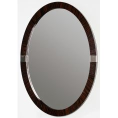 NEWPORT COLLECTION. MIRROR