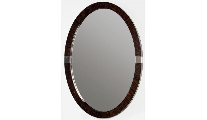 Mirrors, Screens, Decrative Pannels NEWPORT COLLECTION. MIRROR