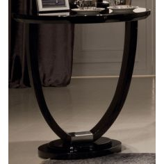NEWPORT COLLECTION. SIDE TABLE