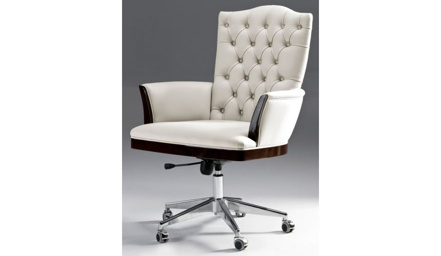 Dining Chairs NEWPORT COLLECTION. ARMCHAIR B