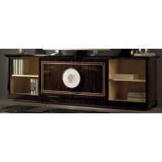 NEWPORT COLLECTION. TV FURNITURE