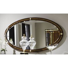 BEVERLY COLLECTION. MIRROR