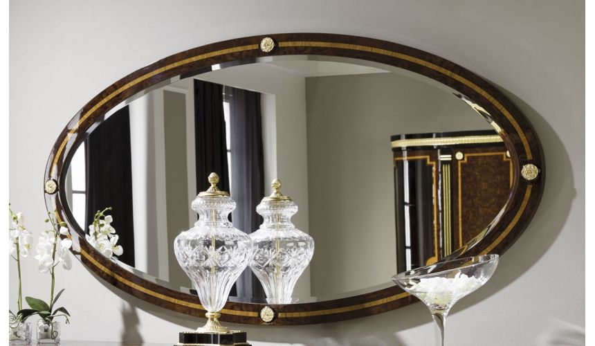 Mirrors, Screens, Decrative Pannels BEVERLY COLLECTION. MIRROR