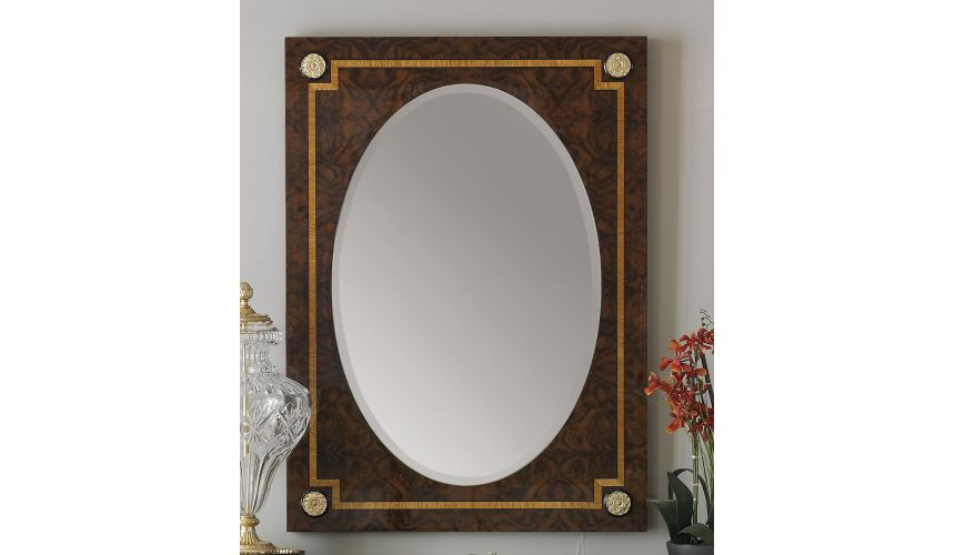 Mirrors, Screens, Decrative Pannels BEVERLY COLLECTION. MIRROR B