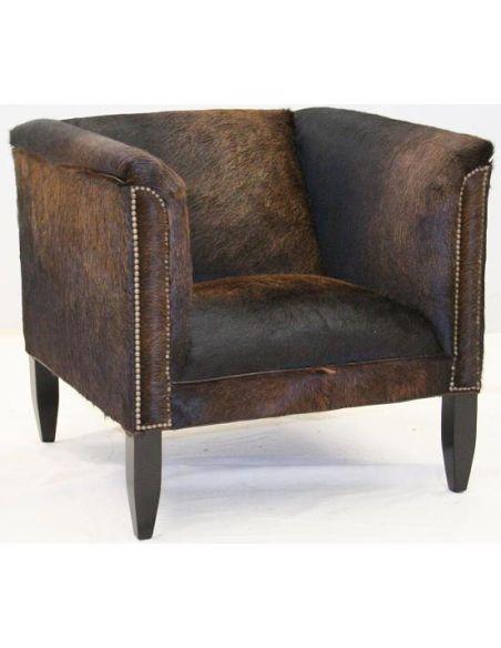 3533-01 Chair