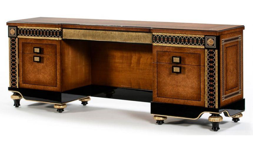 Dressing Vanities & Furnishings VERTOU COLEECTION. DRESSING TABLE