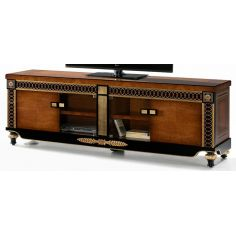 VERTOU COLEECTION. TV CABINET