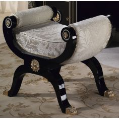 BELARUS COLLECTION. STOOL