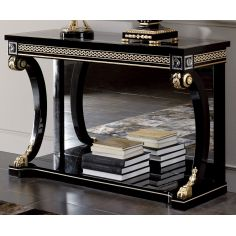 BELARUS COLLECTION. CONSOLE B