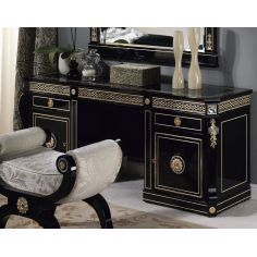 BELARUS COLLECTION. DRESSING TABLE