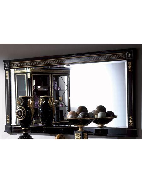 Mirrors, Screens, Decrative Pannels BELARUS COLLECTION. MIRROR