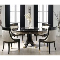 BELARUS COLLECTION. DINING TABLE