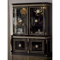 BELARUS COLLECTION. CABINET