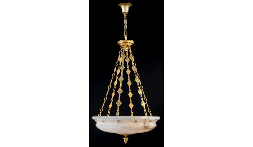 Pendant Lighting PENDANT. Vezelay Collection 30169