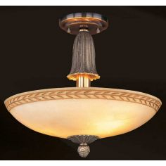 CEILING FIXTURE. Vezelay Collection 28525
