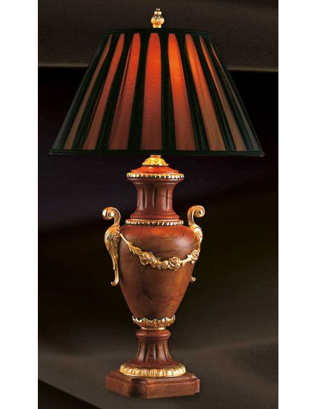 Table Lamps TABLE LAMP. Sens Collection 29241