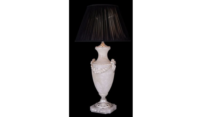 Table Lamps TABLE LAMP. Sens Collection 30115