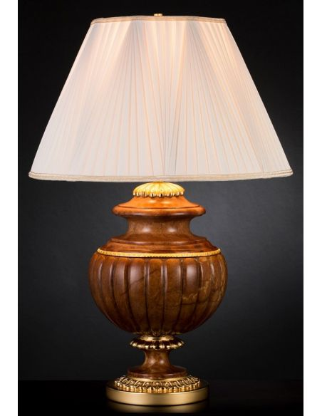 Table Lamps TABLE LAMP. Sens Collection 30179