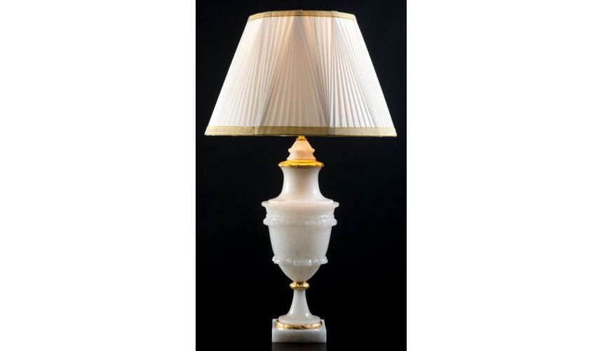 Table Lamps TABLE LAMP. Sens Collection 30180