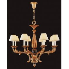 CHANDELIER. Padua Collection 29068