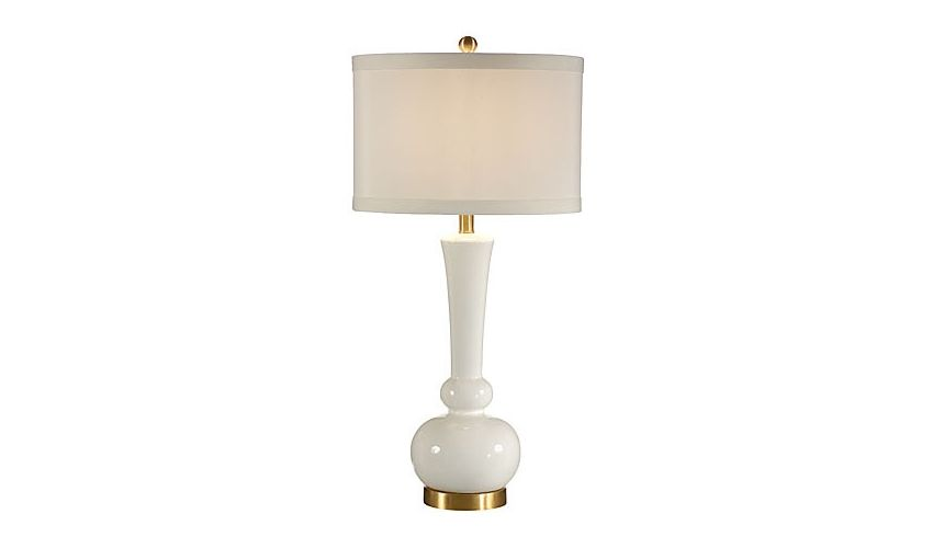 Decorative Accessories Astrid Table Lamp
