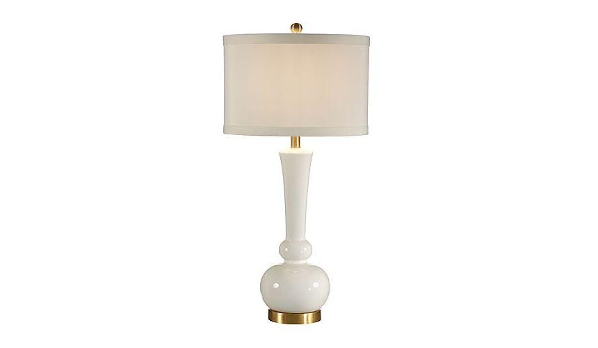 Astrid Table Lamp