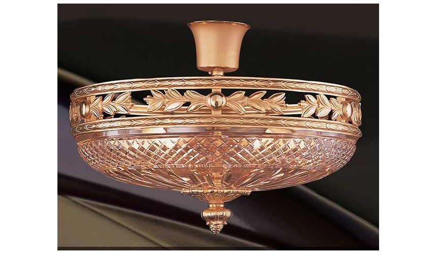 Lighting CELLING FIXTURE. Sens Collection 29212