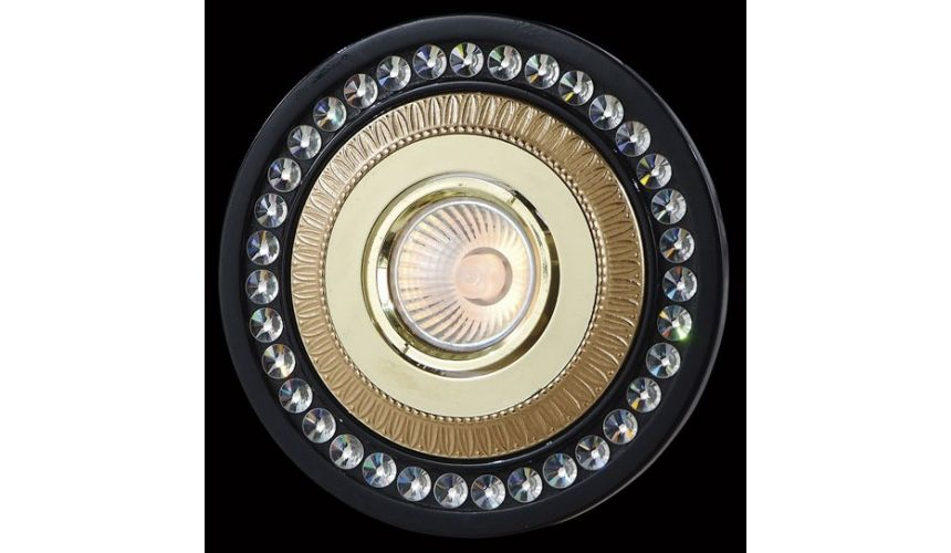 Lighting CELLING FIXTURE. Sens Collection 29878