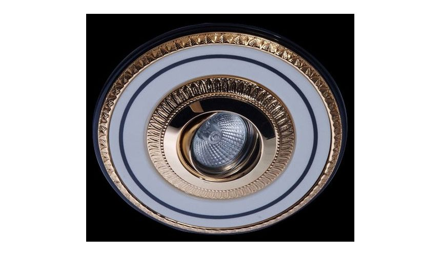 Pendant Lighting CEILING FIXTURE. Vezelay Collection 29976