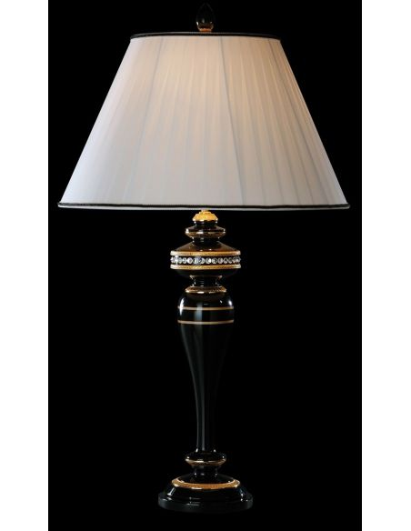 Table Lamps TABLE LAMP. Sens Collection 29699