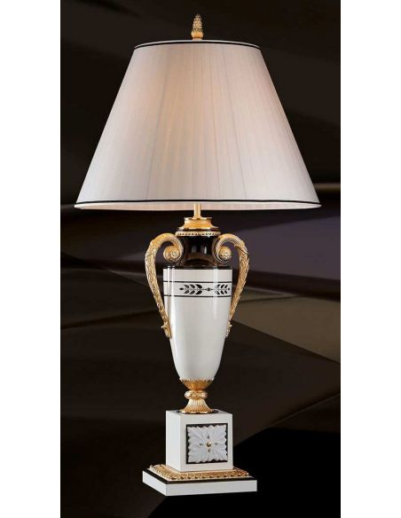 Table Lamps TABLE LAMP. Sens Collection 29889