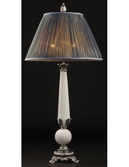 Table Lamps TABLE LAMP. Sens Collection 29901