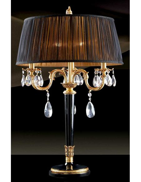 Table Lamps TABLE LAMP. Sens Collection 29902