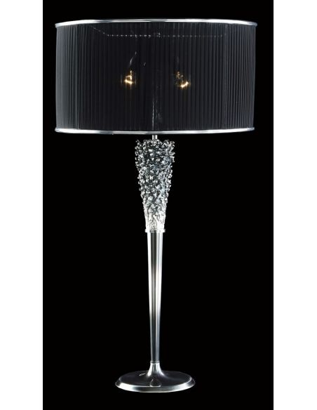 Table Lamps TABLE LAMP. Sens Collection 29924