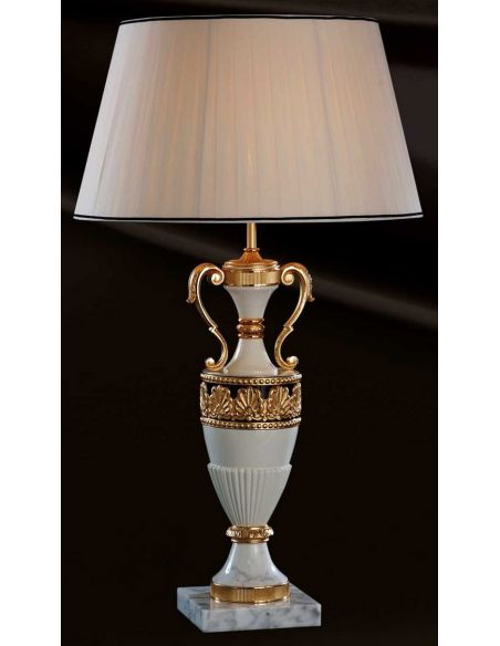 Table Lamps TABLE LAMP. Sens Collection 30055
