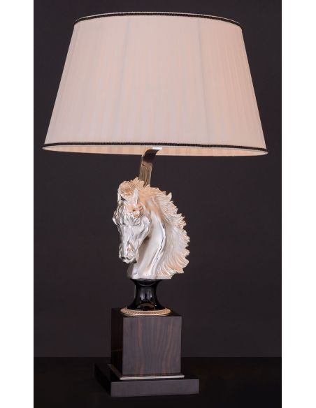 Table Lamps TABLE LAMP. Sens Collection 30112