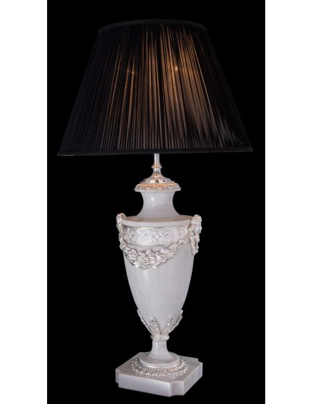 Table Lamps TABLE LAMP. Sens Collection 30116