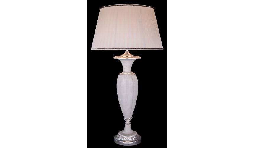 Table Lamps TABLE LAMP. Sens Collection 30117