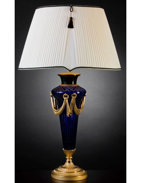 Table Lamps TABLE LAMP. Sens Collection 30178