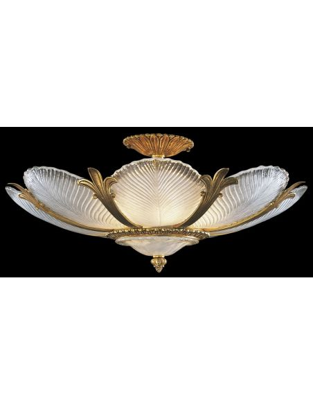 Lighting CELLING FIXTURE. Sens Collection 29403