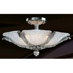 CEILING FIXTURE. Vezelay Collection 29497