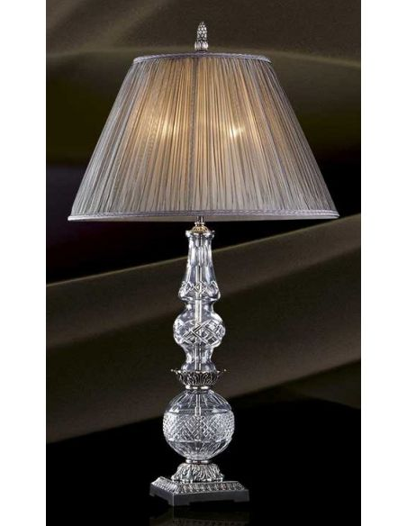 Table Lamps TABLE LAMP. Sens Collection 29903