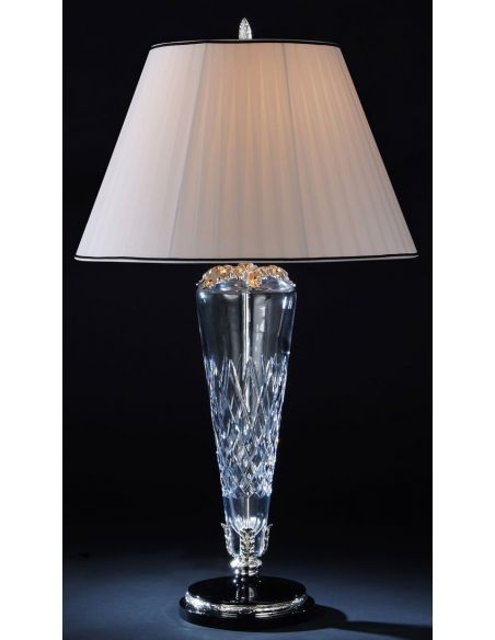Table Lamps TABLE LAMP. Sens Collection 29978